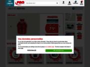 Pro&Cie - Sarl R T M E - Vente et depannage, television, hifi, video et electromenager.