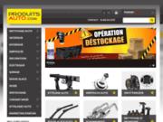 produits-auto.com