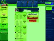 Pronos.fr - Jeu de Pronostics Sports gratuits