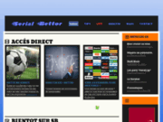Pronostic football, turf et rugby gratuit