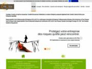 Protexi Assurances - Courtiers conseils