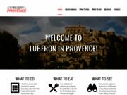 Location Luberon