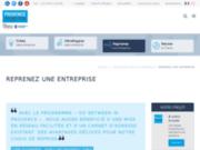 Partenariat d'entreprises en Provence