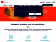 ProwebCE,  le partenaire de votre comtié d'entreprise