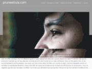 Prune et Lula, créateurs de bijoux : votre boutique de bijoux fantaisie en ligne