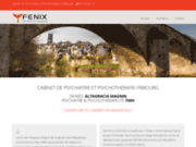 image du site http://www.psychiatre-psychotherapeute-fribourg.ch