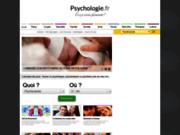 Annuaire des psychothérapeutes et psychologues
