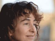 screenshot http://psychologue-psychanalyste-val-marne-94.fr Psychanalyste et Psychologue clinicienne à Nogent sur Marne