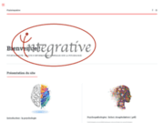 Psyintegrative