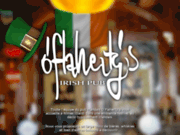 Pub Restaurant O'Flaherty's
