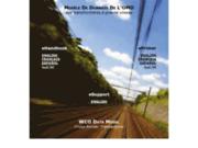 screenshot http://publications.wcoomd.org organisation mondiale des douanes : publications