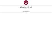 Publicity Upstream, agence de marketing, communication et design