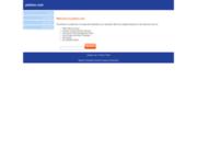 Référencement Alsace - Pullseo