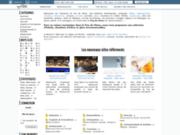 Hotels, Gites, Chambre d'hôtes, Entreprises Puy de Dôme