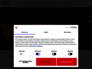 screenshot http://www.pvs-europe.com pvs europe