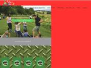 screenshot http://www.quad-aubepine.com/ quad de l'aubépine