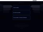 Liste d'annuaires et annuaire d'annuaires QualiSEO