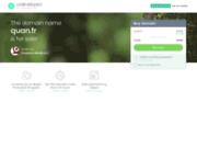 Le premier site de vente en ligne spécialisée kung-fu et tai-ji