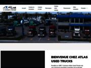Deux Québécois Autour du Monde