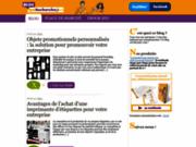 Quicherche.info