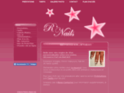 R'nails