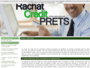 Rainbow finance le rachat de credit interbancaire