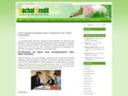 Le crédit en belgique