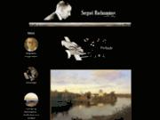 Rachmaninov.fr