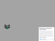 Raft Session : Rafting et canoe verdon