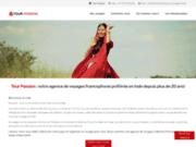 Voyager en Inde avec Bobby MANCHANDA