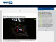 Rallye Sport