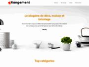 screenshot http://www.rangement.net la centrale du rangement, le spécialiste du rangement sur internet