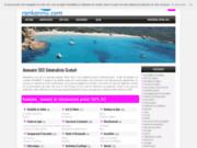 RankAnnu un annuaire de référencement gratuit et sans lien de retour imposé