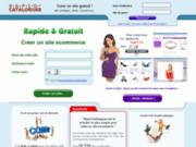 screenshot http://www.rapid-catalogues.com/smobureautique rapid-catalogues