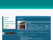Reprographie à Sanary-sur-Mer (Var 83) - Atelier Rapid Copy
