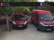 Taxi, transport de malade assis sur la Drôme (26) : RD Taxi