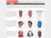 Realistic-Masks.com