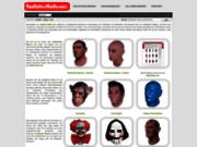 screenshot http://www.realistic-masks.com/fr/ realistic-masks.com