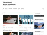 agents-co : annonces d'emploi et infos