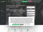 Offres d'emploi e-marketing - Recruteo