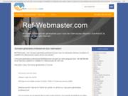 Plateforme de communication internet pour particuliers et professionnels