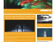 Annuaire gratuit liens en dur & services webmaster