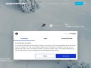 Agence digitale SEO et SEA à Paris et en Auvergne