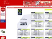Stade de Reims - Webzine
