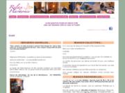 Massage bien-être en Vendée