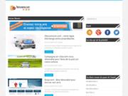 screenshot http://www.remuneres.com/ rémunérés.com : gagner de l'argent sur internet