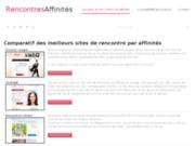 Rencontres-affinites.com