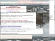 screenshot http://www.rencontres-campagne.com rencontres gratuites à la campagne