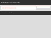 Rencontres Toulouse .com
