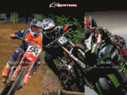 screenshot http://www.renthal.com/ renthal cycle products